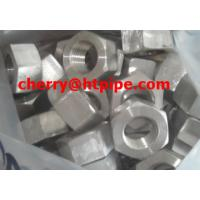 Buy cheap ASTM A194 2H from wholesalers