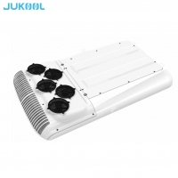 Buy cheap 32KW Bus Air Conditioner product