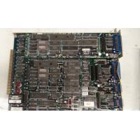 Buy cheap OKUMA E4809-045-110-C product