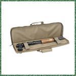 Buy cheap 30 INCH 2014 Military Tactical Gun Bags, Waterproof Gun Bag from wholesalers