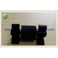 Buy cheap Professional NMD ATM Parts Note Qualifier NQ300 NQ200 Shaft Assy Black Plastic Part A001496 from wholesalers