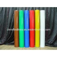 Buy cheap Commercial Grade Reflective Sheeting (DM3100) from wholesalers