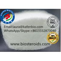 Buy cheap Sell High Quality Factory Direct Supply Estrogen Hormone Estradiol Enanthate CAS:4956-37-0 from wholesalers