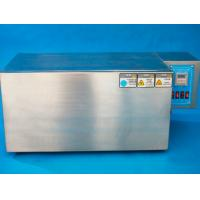 Buy cheap 650*400*450mm LED Display UV Lamp Aging Test Chamber For Leather / Plastic / Rubber from wholesalers