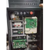 Buy cheap Electric Lift Elevator Control Panel Cabinet Integrative Controller Parts from wholesalers