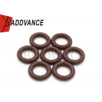 Buy cheap Durable Small Size Fuel Injector Seal Kit For BMW 13647531313 VAG WHT007801 product
