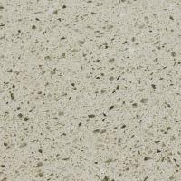 Buy cheap quartz crystal solid surface,countertops, worktops,kitchen countertops from wholesalers