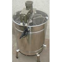 Buy cheap Hot sale in 2017 high quality honey extractor in honey processing machines with 500w for sale from wholesalers