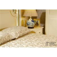 Buy cheap jacquard bedding(ST-JB-003) from wholesalers