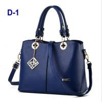 Buy cheap Lady Fashion Handbags, Women Handbags, really Beautiful and Fashionable ! Hot Sale ! product