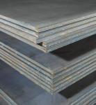 Buy cheap Low Alloy  Steel Plate,ens355,plate steel,sheet steel from wholesalers
