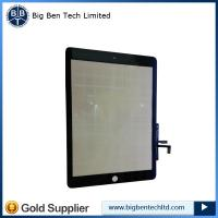 Buy cheap Wholesale for ipad Air touch screen digitizer glass lens from wholesalers