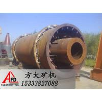 Buy cheap 2015 newest limestone kiln | activity calcination rotary kiln price | ceramsite specifications of rotary kiln from wholesalers