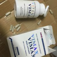 Buy cheap Vimax Penis Male Enlargement Pills That Really Work Quickly With No Side Effects from wholesalers