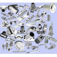 Buy cheap Marine Hardware---deck Hardware&Hinge from wholesalers