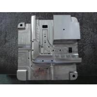 Buy cheap die casting Molds for Aluminum castings from wholesalers