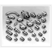 Buy cheap ansi b16.9 equal tee sch40 astm a234 wpb from wholesalers