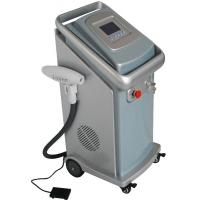 Buy cheap OEM / ODM Tattoo Removal Laser yag laser equipment for home, office from wholesalers