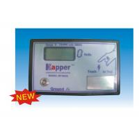 KP4000 Anti Static Equipment Human Static Electricity Dissolution Apparatus