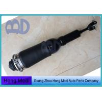 Buy cheap ISO9001 Aprrove Audi Air Suspension Car Air Ride 4Z7616051D 4Z7616051B from wholesalers
