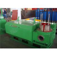 Buy cheap High Speed Water Tank Automatic Wire Drawing Machine For Diameter Below 2mm from wholesalers