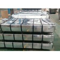 Buy cheap 316L 2B Hot Rolled Stainless Steel Plate With 2000mm Width 5mm Thickness from wholesalers