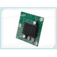 Buy cheap PVDM4-32 Cisco Router Modules 32-Channel High-density Voice and Video DSP Module from wholesalers