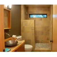 Buy cheap wall tile, ceramic tile, rustic tile from wholesalers