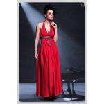 Buy cheap Koreanjapanclothing- Wholesale Fashions, Wholesale Fashion Clothing from wholesalers