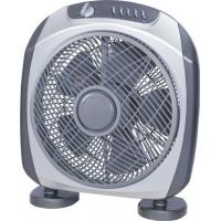 Box Fans On Sale : Inch box fan
