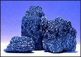 Buy cheap Silicon Carbide Grit Size and Micro Powder from wholesalers
