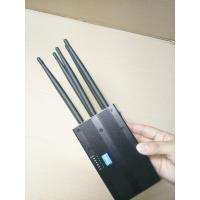 Application of mobile phone jammer - high power mobile phone jammer