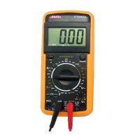 Buy cheap DT9205A Digital multimeter from wholesalers