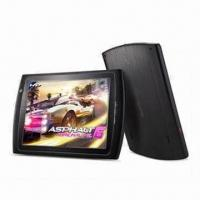 "Buy cheap Android 2.2 800MHz 512MB/8GB 8"" Capacitive Touch Screen Tablet PCs, Wi-Fi Dual-camera HDMI Bluetooth product"