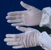 Buy cheap Conductive/ESD glove from wholesalers
