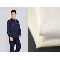 Buy cheap Cotton Twill Fabric from wholesalers