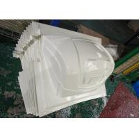 Buy cheap Eco - Friendly Thermoforming Vacuum Forming Thermoforming Services Waterproof Material from wholesalers