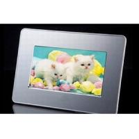 Buy cheap 7 Inch Ipad Design Indoor Wall Mountable Android Tablet Led Backlight High Brightness from wholesalers