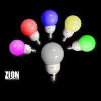 Buy cheap Grb LED Bulb (RGB-302) from wholesalers