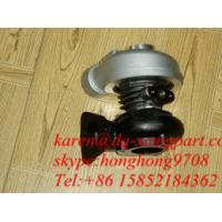 Buy cheap WEICHAI DEUTZ TD226B PARTS TURBO CHARGER SPARE PART from wholesalers
