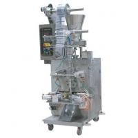 Buy cheap Dishwashing Liquid Machine Seal Machine Full Automatic Olive Oil Packaging Equipment Price from wholesalers