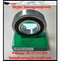 Buy cheap LR201-2RSR LR 201-NPP Track Roller Bearing Cam Follower 12x35x10mm from wholesalers