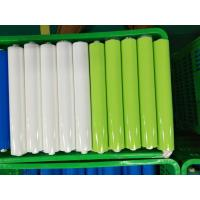 Buy cheap 4 Stage Reverse Osmosis Replacement Filters, Ro Water Filter Cartridge from wholesalers