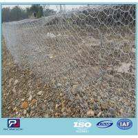Buy cheap Gabion box manufacturer from China from wholesalers