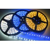 Buy cheap LED Strip Light RGB Waterproof 5050SMD 30/60LEDs per Meter with Remote Controller from wholesalers