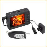 Buy cheap MKT-CBC01 Button spy camera with remote control from wholesalers