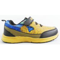 Buy cheap Anti-slip Running Shoes , women sport shoes Sweat-absorbent from wholesalers
