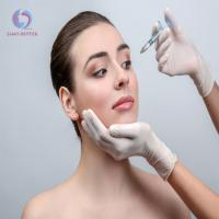 Buy cheap Hyaluronic Acid Injectable Fillers 2ml Knee Injection Dermal Fillers from wholesalers