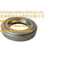 Buy cheap N1174 Clutch Release Bearing Ford 600 800 900 2000 3000 4000 4500 5000 8000 from wholesalers