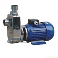 Buy cheap LQFZ Sanitary stainless steel centrifugal pump product
